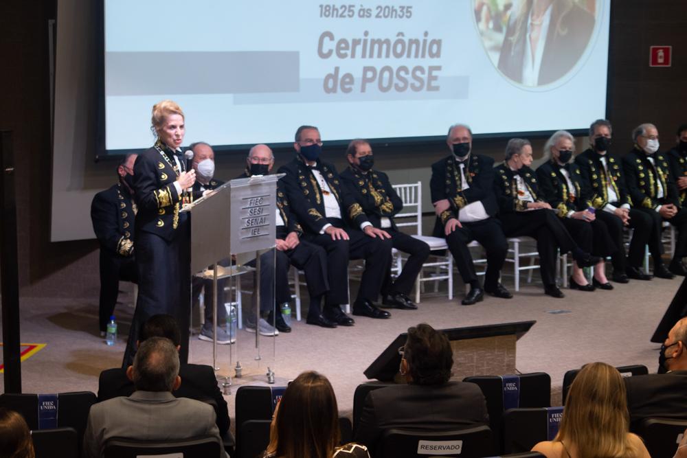 Posse De Enya Ribeiro (11)