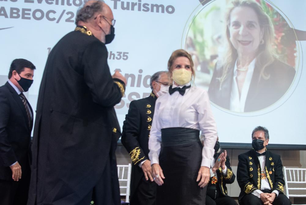 Posse De Enya Ribeiro (5)