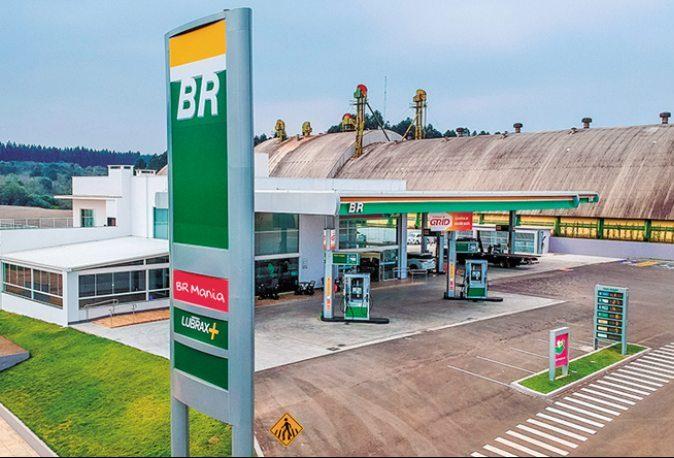 Câmara aprova mudança no ICMS sobre os combustíveis para reduzir os preços