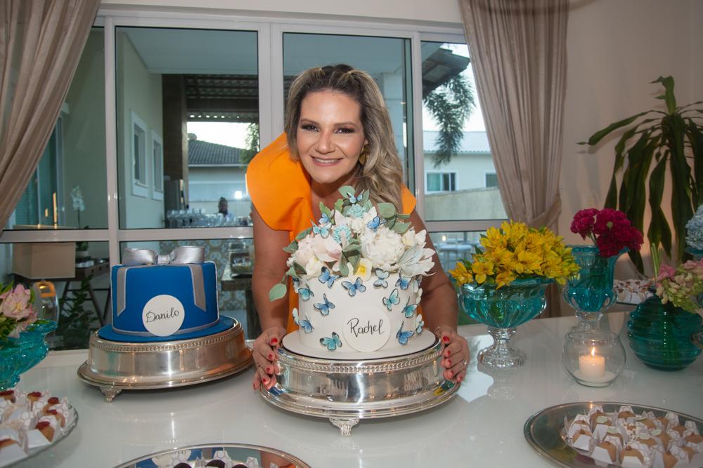 Rachel Cavalcanti (1)