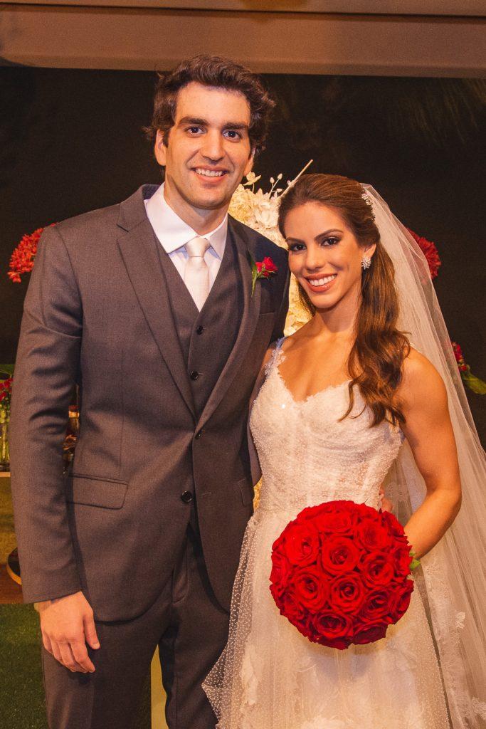 Raphael Nogueira E Manuela Rolim, (1)