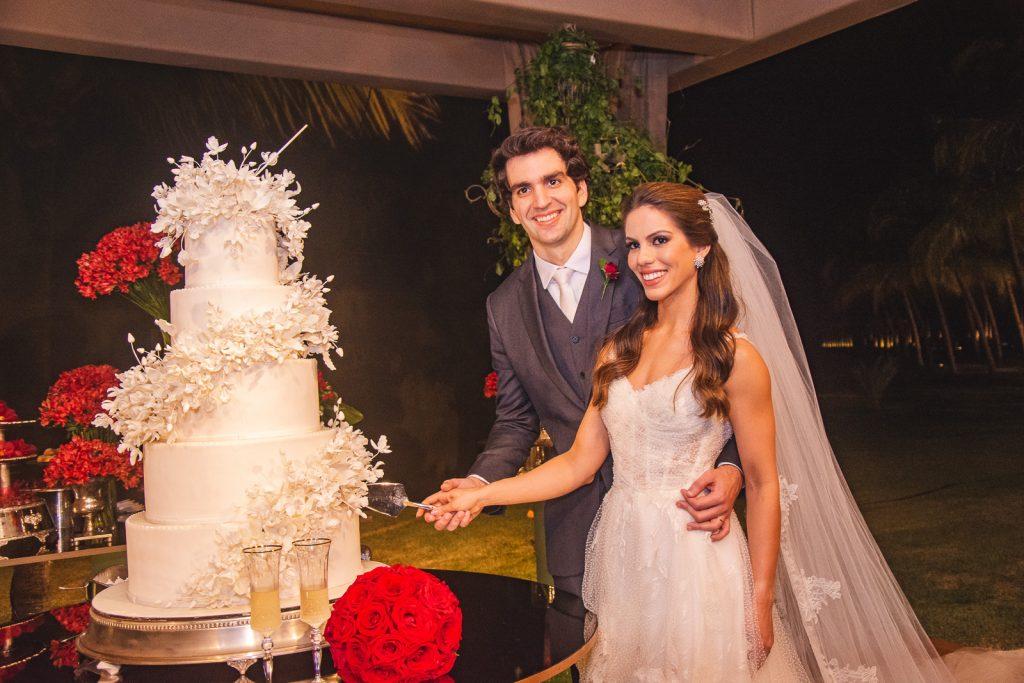 Raphael Nogueira E Manuela Rolim (1)