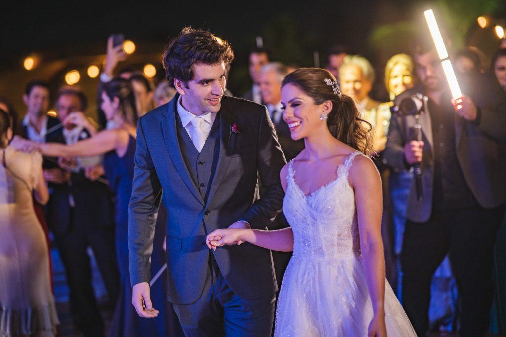 Raphael Nogueira E Manuela Rolim (10)