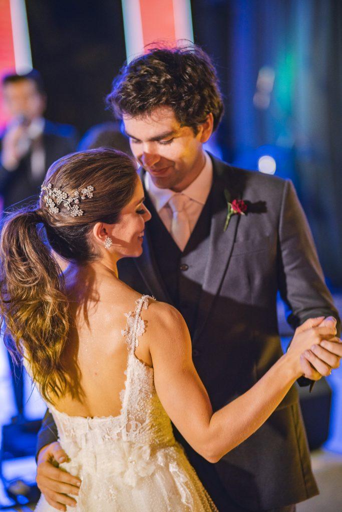 Raphael Nogueira E Manuela Rolim (11)