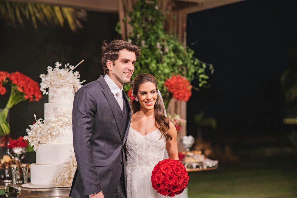 Raphael Nogueira E Manuela Rolim (13)