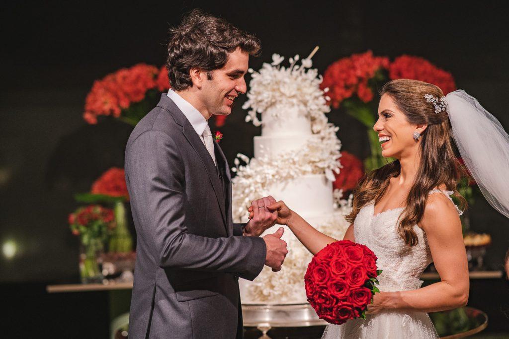 Raphael Nogueira E Manuela Rolim (14)