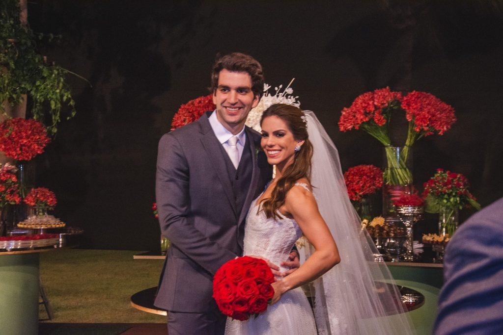 Raphael Nogueira E Manuela Rolim, (2)