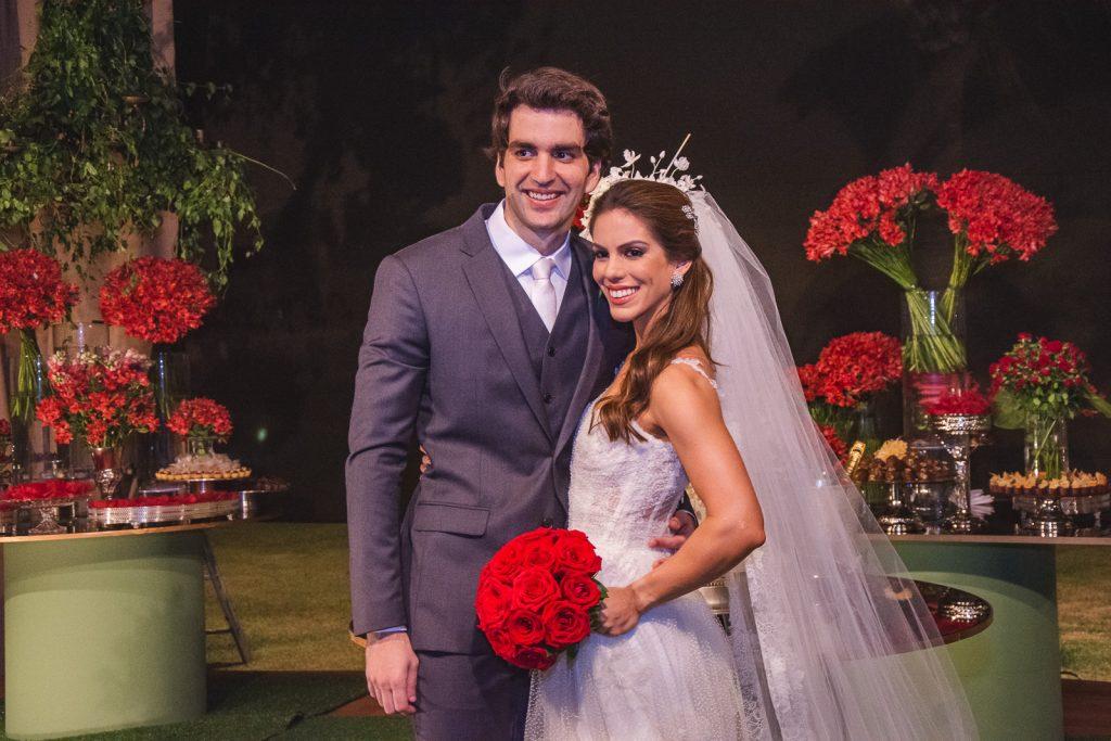 Raphael Nogueira E Manuela Rolim, (3)