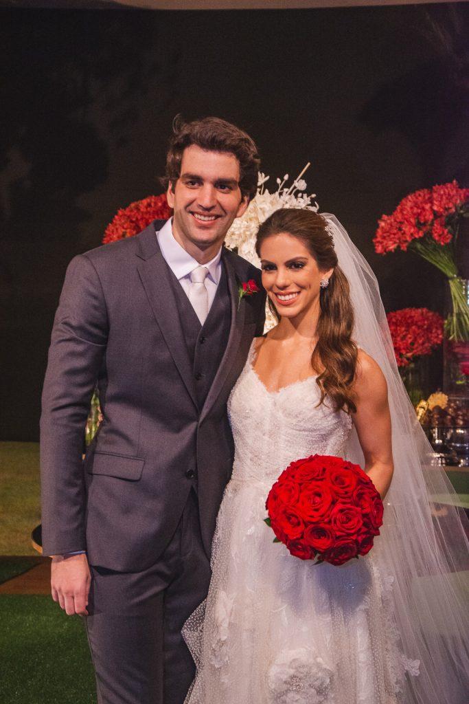 Raphael Nogueira E Manuela Rolim, (4)