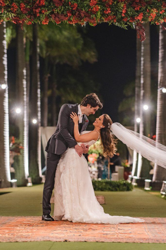 Raphael Nogueira E Manuela Rolim (4)