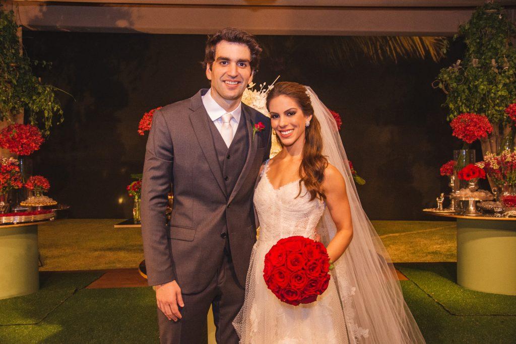 Raphael Nogueira E Manuela Rolim, (5)