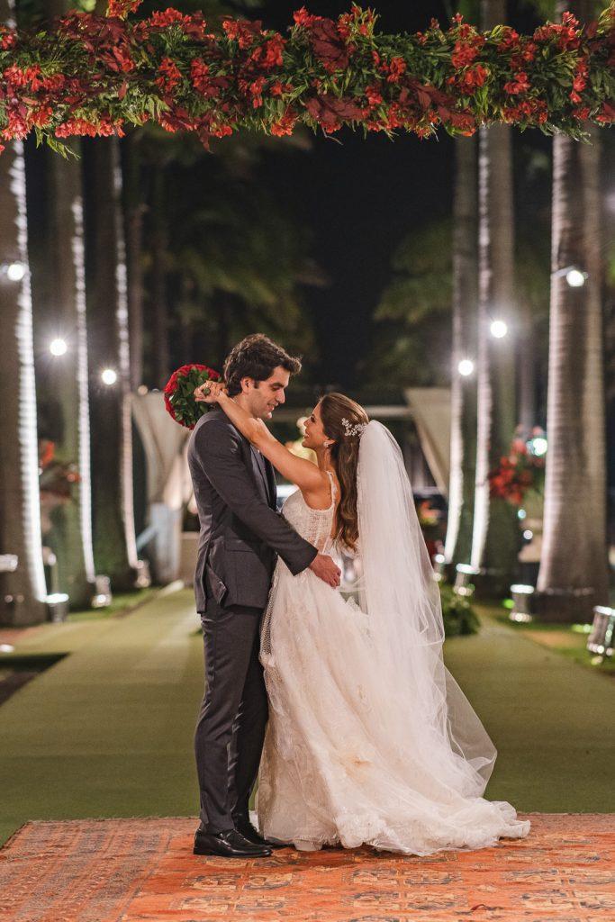 Raphael Nogueira E Manuela Rolim (7)
