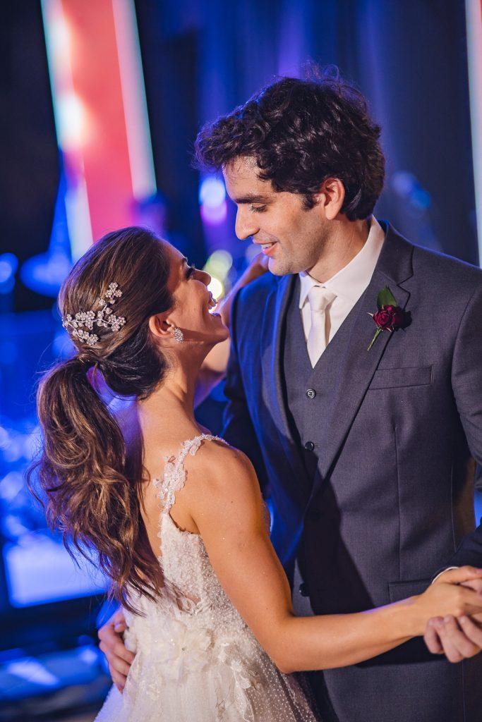 Raphael Nogueira E Manuela Rolim (9)