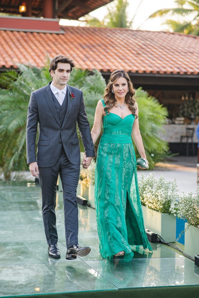Raphael Nogueira E Rosele Diogo (1)