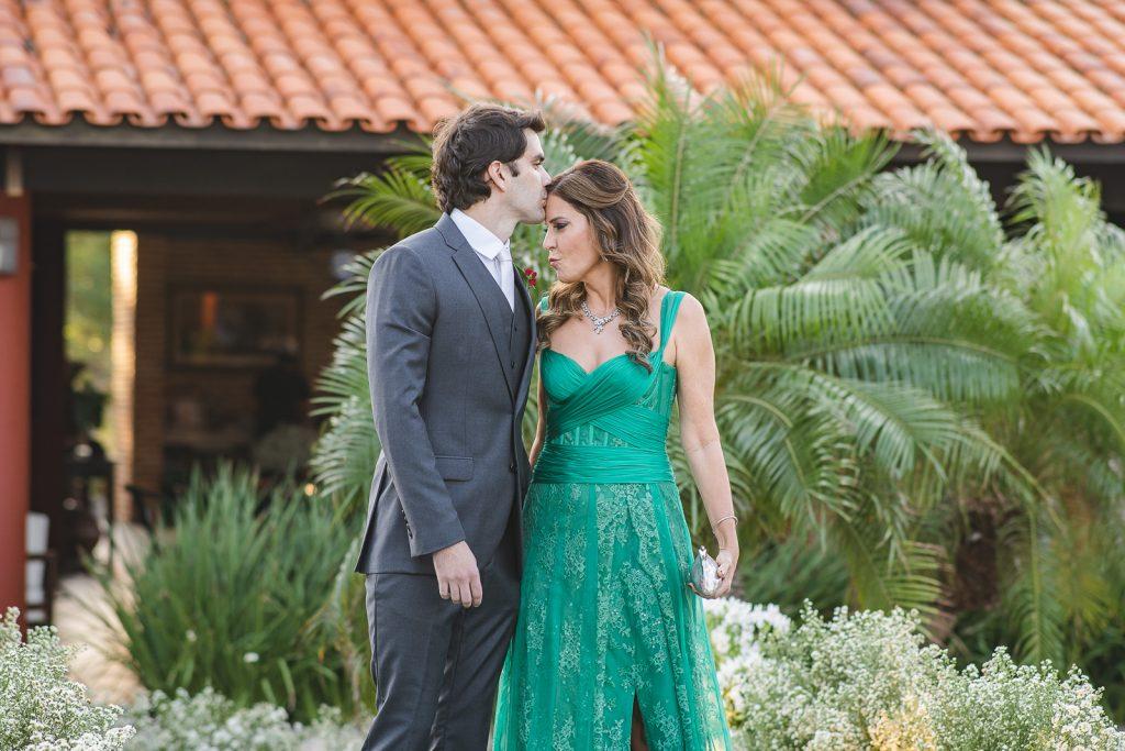 Raphael Nogueira E Rosele Diogo (2)