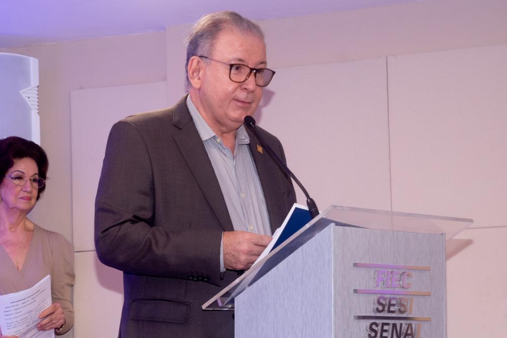 Ricardo Cavalcante (2)
