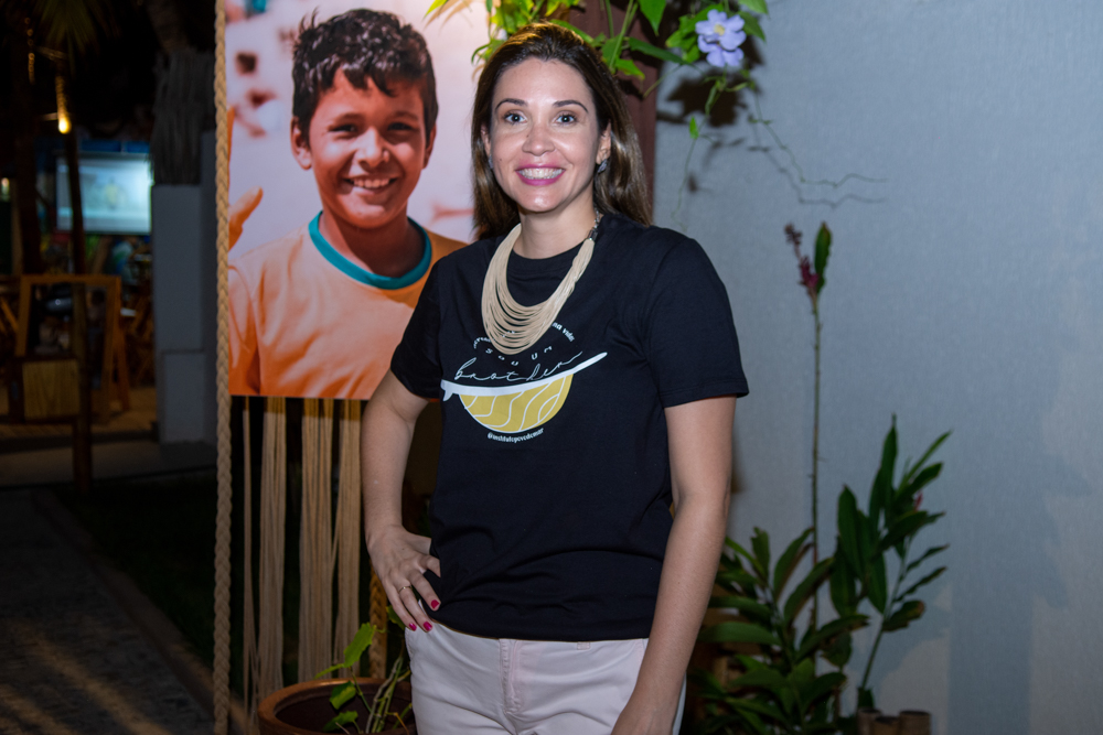 Rita Brito