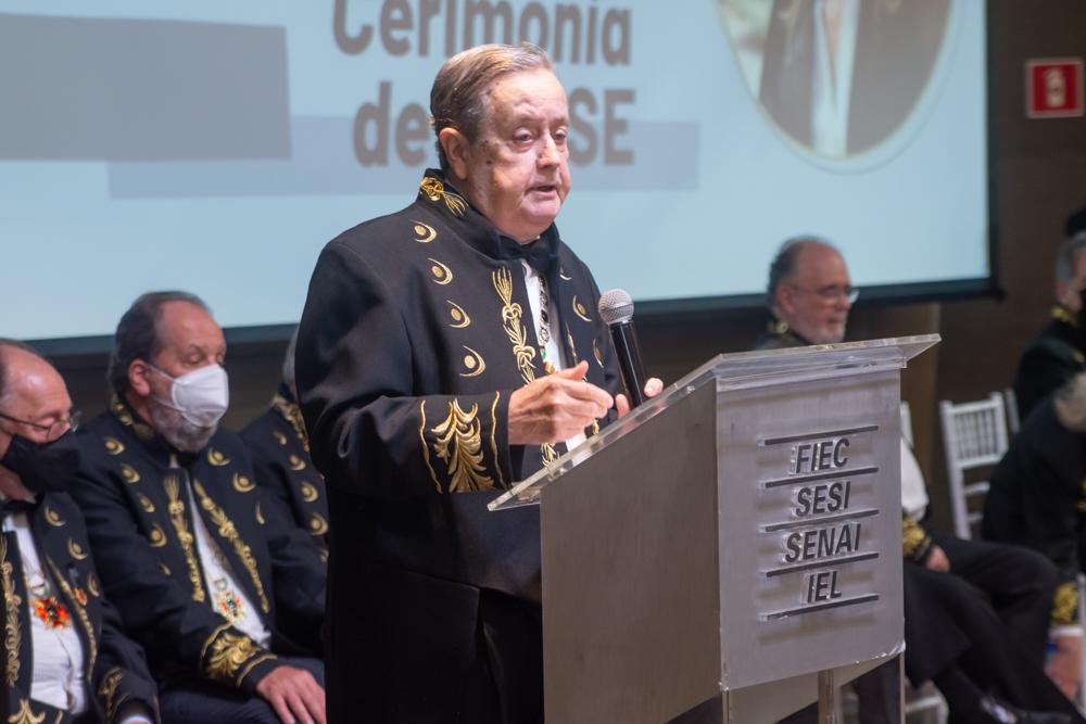 Roberto Pereira (2)