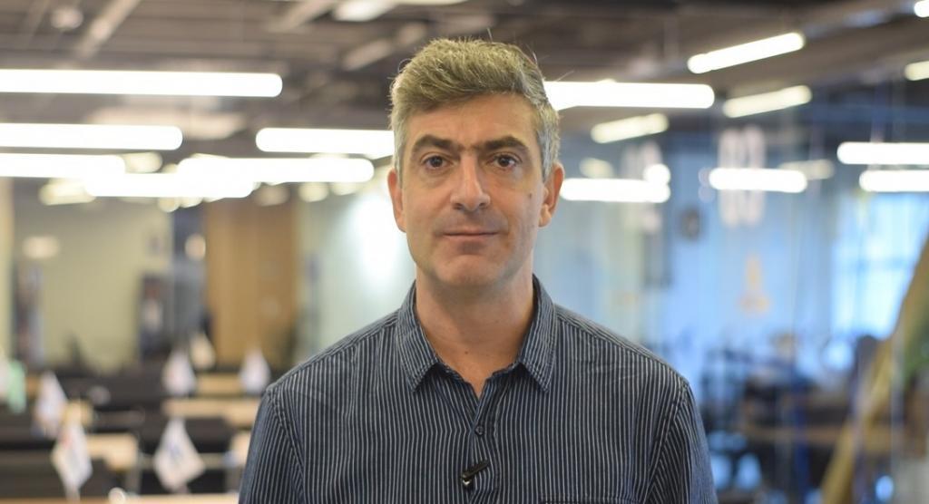Rodrigo Bonet anuncia nova solução para tradução em eventos internacionais