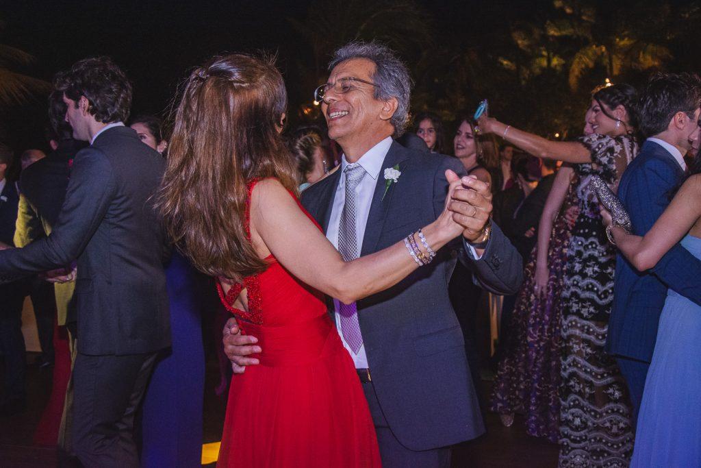 Sandra E Eduardo Rolim (1)