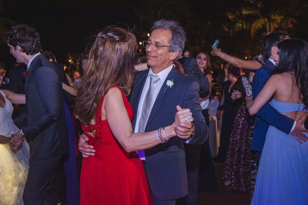 Sandra E Eduardo Rolim (2)