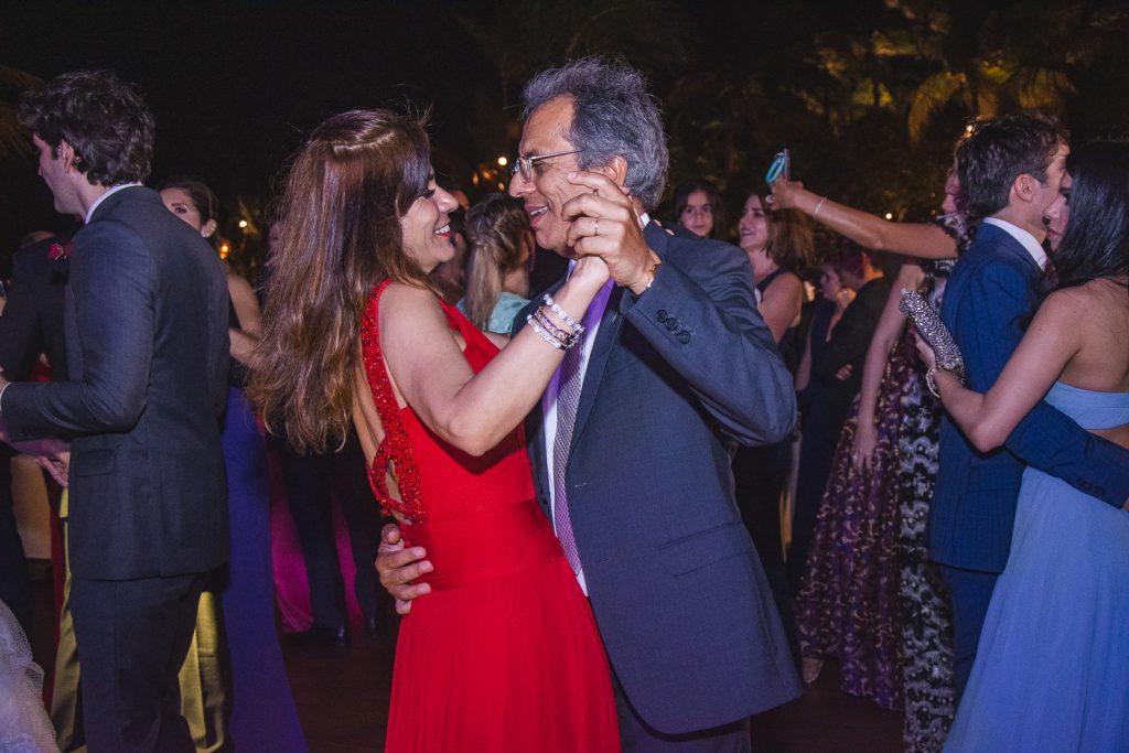 Sandra E Eduardo Rolim (3)