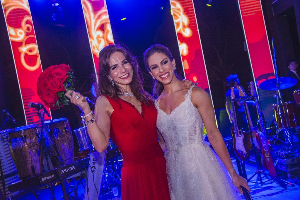 Sandra E Manuela Rolim (1)