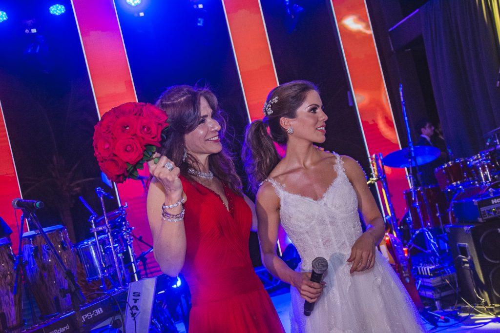 Sandra E Manuela Rolim (3)