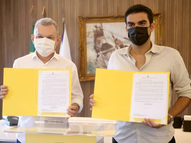 Prefeitura de Fortaleza pretende liberar R$ 3,7 mi em projetos empreendedores