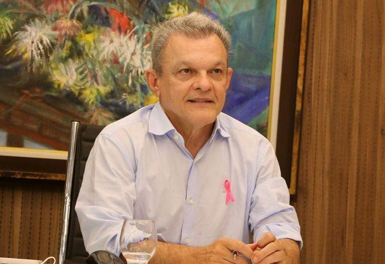 Sarto anuncia criação de um grupo de trabalho visando realizar o Réveillon