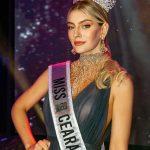 Teresa Santos Miss Universo Ceará 2021 (1)