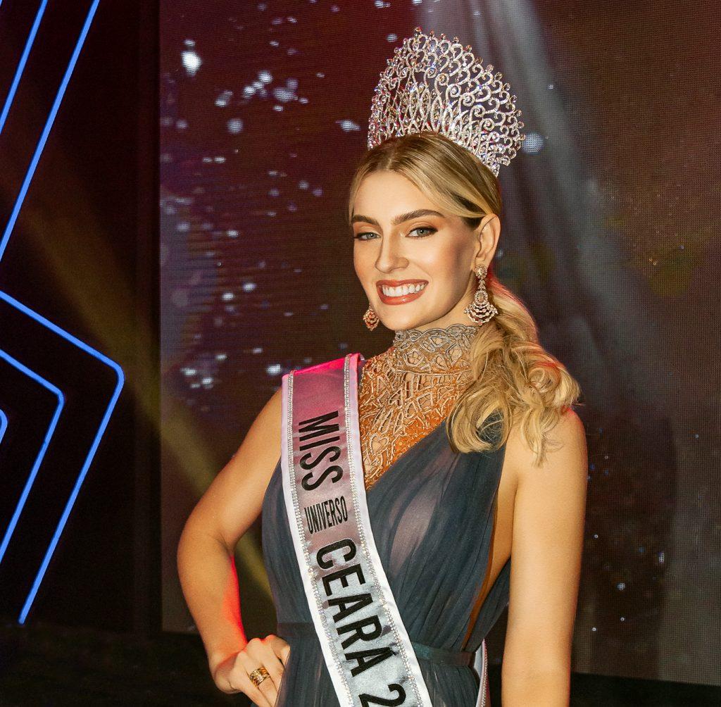 Teresa Santos Miss Universo Ceará 2021 (2)