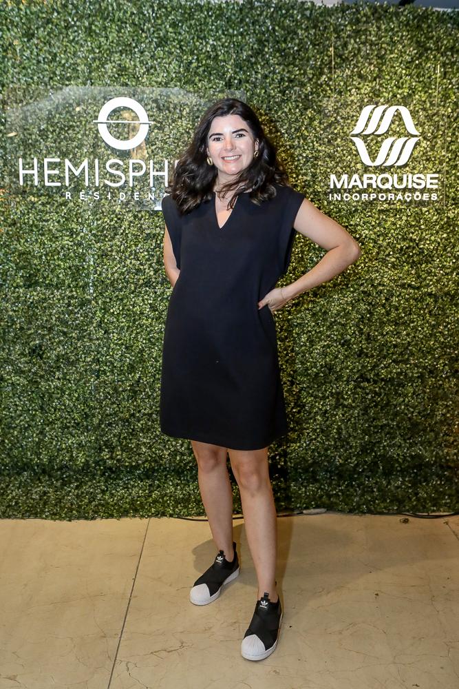 Vanessa Estevan (2)