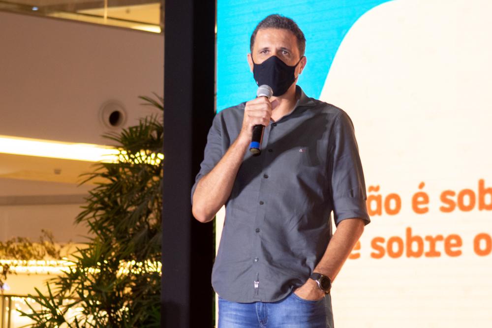 Wellington Oliveira (4)